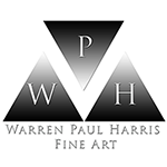 Warren Paul Harris Fine Art