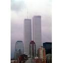 WTC - 9-11