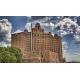 Baker Hotel - Mineral Wells, Texas
