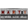 MARTI Sign Selective Color