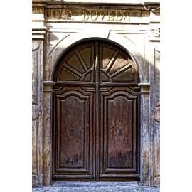 Granada Doors 14