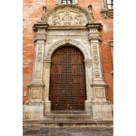Granada Doors 10