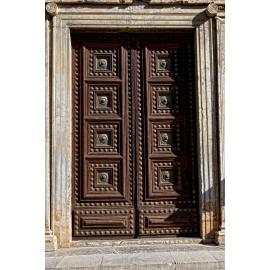Granada Doors 4