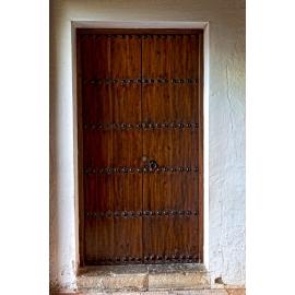 Granada Doors 3