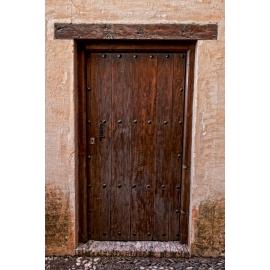 Granada Doors 2