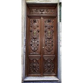 Granada Doors 5