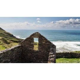 Dingle Ruins
