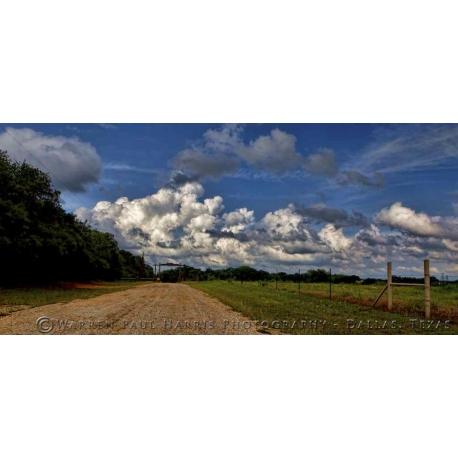 Texas Landscape 9