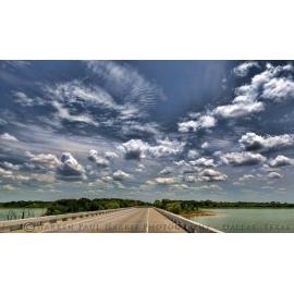 Texas Landscape 10