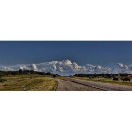Texas Landscape 15