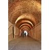 Monterosso Passageway
