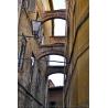 Siena Passageway 5
