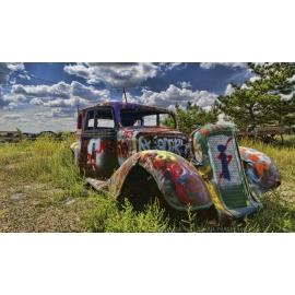 Slugg Bug Ranch 3