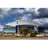 Cowboys Stadium Arlington